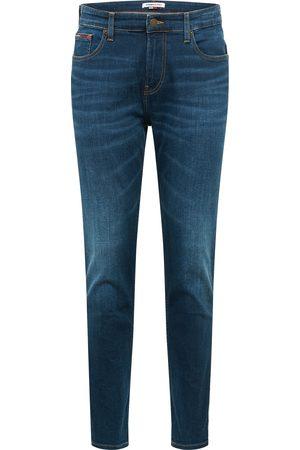 Tommy Hilfiger Heren Slim - Jeans 'RYAN