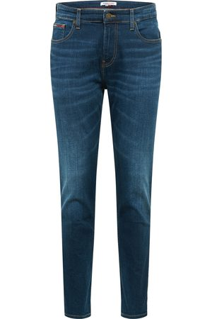 Tommy Hilfiger Jeans 'RYAN RLXD STRGHT ASDBS
