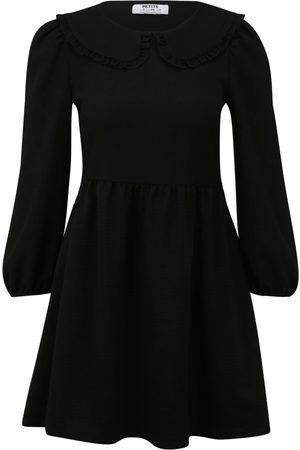 Dorothy Perkins Dames Geprinte jurken - Jurk