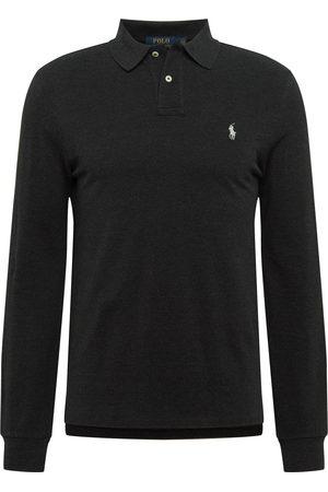 Polo Ralph Lauren Heren Lange mouw - Shirt