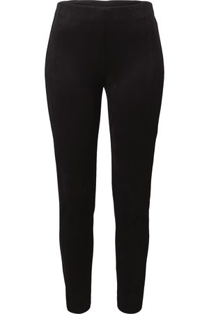 Vero Moda Dames Leggings & Treggings - Leggings 'Rava