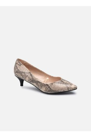 I Love Shoes Dames Pumps - THALONAK by
