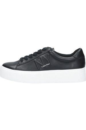 Calvin Klein Dames Lage schoenen - Jamella