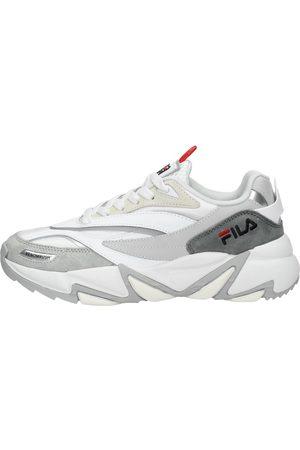 Fila Dames Lage schoenen - Venomrush Wmn