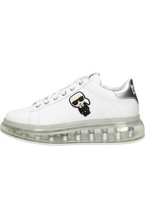 Karl Lagerfeld Dames Lage schoenen - Kapri Kushion