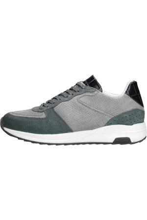 rehab Heren Sneakers - Hunter Bs