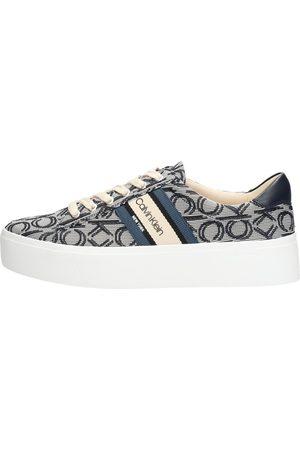 Calvin Klein Dames Lage schoenen - Jinjer