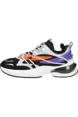 Fila Dames Lage schoenen - Spettro X Wmn