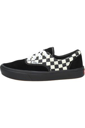 Vans Dames Lage schoenen - Comfycush Era