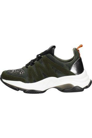 Steve Madden Dames Sneakers - Maximus