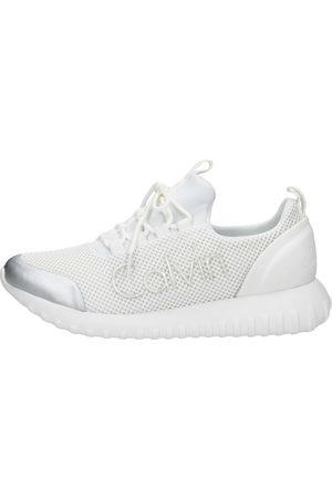 Calvin Klein Dames Sneakers - Reika