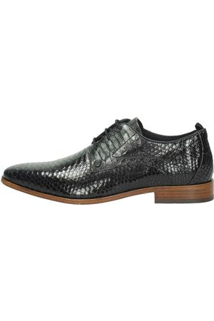 rehab Heren Lage schoenen - Greg Snake Met