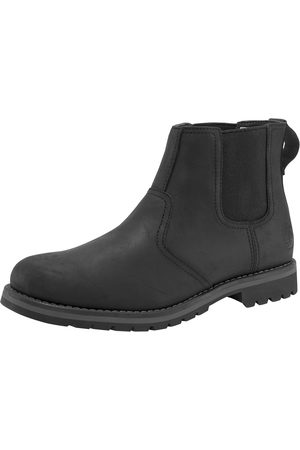 Timberland Chelsea-boots Larchmont II Chelsea