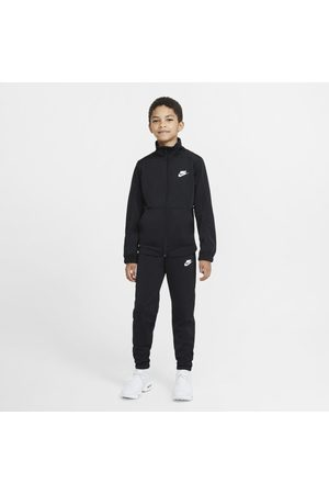 Nike Trainingspakken - Sportswear Trainingspak voor kids
