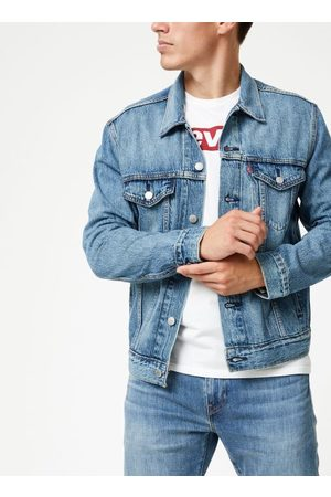 Levi's The Trucker Jacket M by