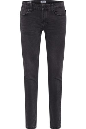 Only & Sons Heren Skinny - Jeans 'ONSWARP