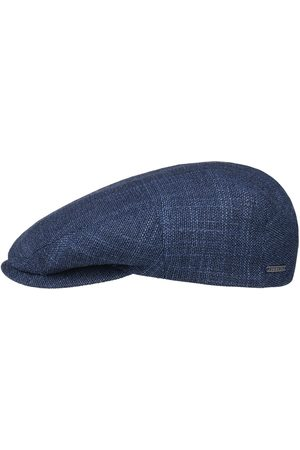Stetson Kent Virgin Wool/ Silk by