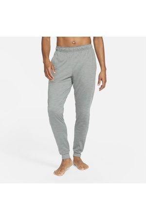 Nike Yoga Dri-FIT Herenbroek