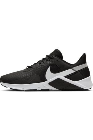 Nike Legend Essential 2 Trainingsschoen voor heren