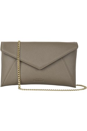 The Little Green Bag Dames Clutches - Clutches Celeste Envelope Crossbody