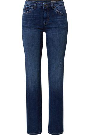 Esprit Jeans 'COO