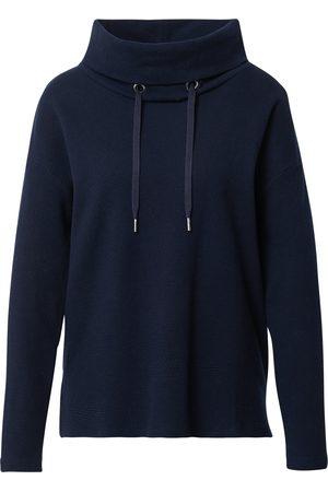 TOM TAILOR Dames Shirts - Sweatshirt