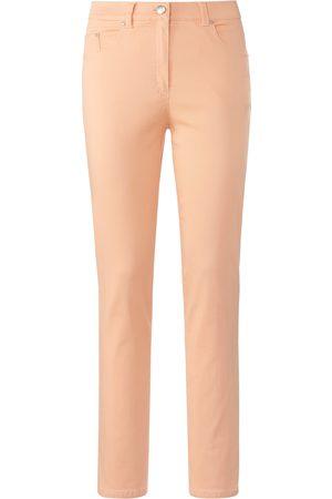 Brax Corrigerende Proform S Super Slim-jeans model Lea Van Raphaela by