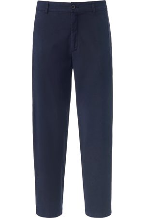 DAY.LIKE Dames Chino's - 7/8 PANTALON Van
