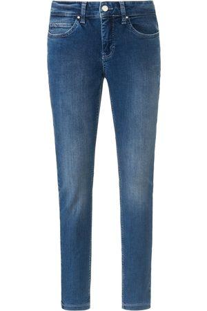 Mac Jeans Dream Skinny met smalle pijpen Van