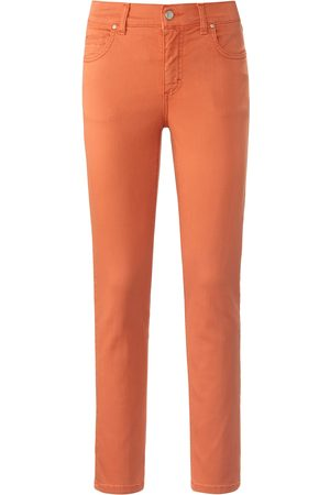Angels Dames Slim - Regular Fit-jeans model Cici Slim Leg Van