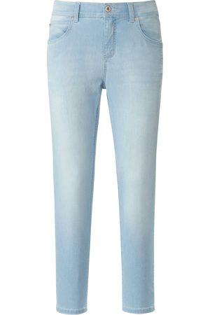 Angels Jeans model Ornella met iets kortere pijpen Van