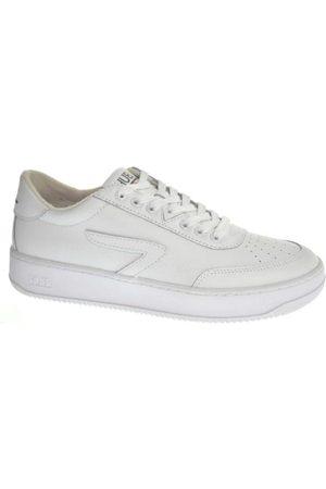 Hub Heren Sneakers - Baseline Men