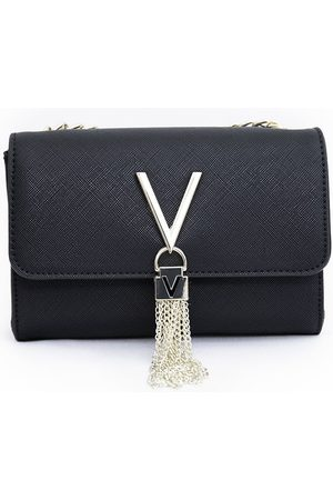 VALENTINO Dames Clutches - Crossbodytas Divina SA Clutch