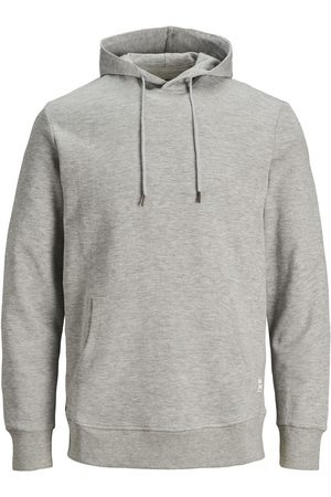 Jack & Jones Heren Sweaters - Sweat Hoodie Heren