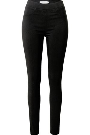 B YOUNG Jeggings 'BYKEIRA BYDIXI