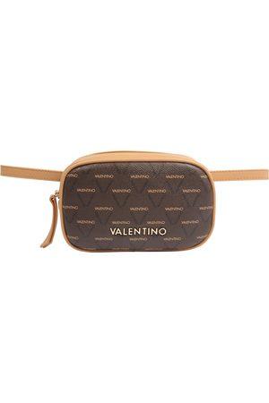 Valentino by Mario Valentino Heuptas 'ANGELA