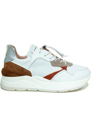 Mjus Dames Sneakers - 572134