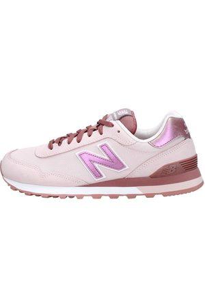 New Balance Women's 515