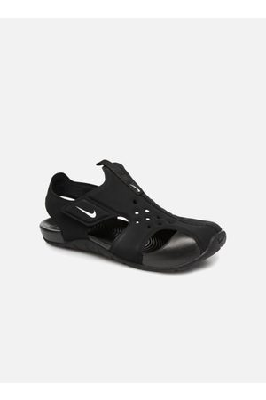 Nike Sandalen - Sunray Protect 2 (Ps) by