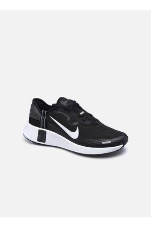 Nike Reposto by