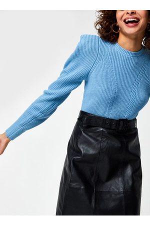 Y.A.S Yascarlotta Knit Pullover by