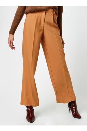 Y.A.S Yascarla Wide Pant by