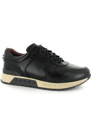 Greve Sneakers 4289