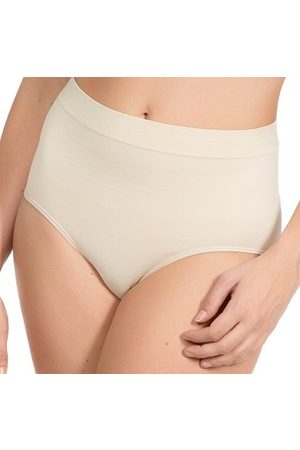MAGIC Bodyfashion Comfort Brief | Soft Nude
