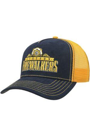 Stetson Trucker pet Firewalkers by