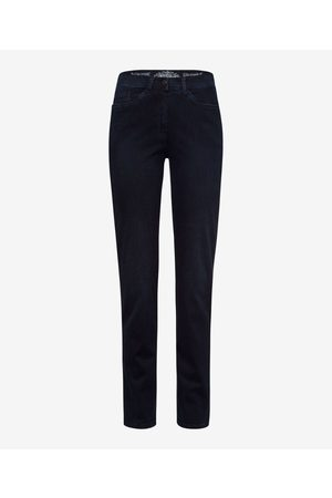 Brax Dames Jeans Style Laura Slash maat 36