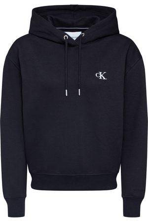 Calvin Klein Sweatshirt 'CK EMBROIDERY HOODIE