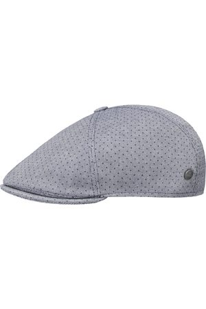 Lierys Heren Petten - Dots Pet by