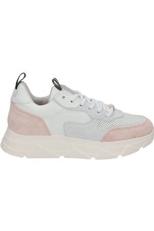 Steve Madden Pitty dad sneakers
