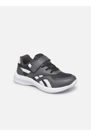 I Love Shoes Jongens Sneakers - THONGE by